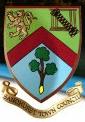 Sandhurst Town Council